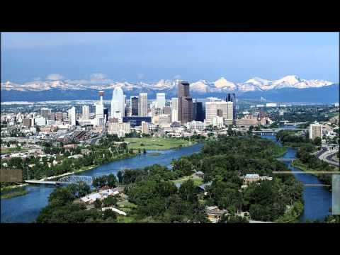 The Top 10 Largest Cities In Canada