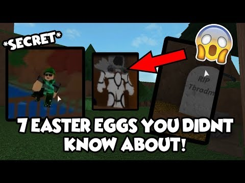 7 POKEMON BRICK BRONZE EASTER EGGS YOU DIDN'T KNOW EXISTED (SUPER SECRETS)