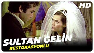 Download Sultan Gelin - HD Film (Restorasyonlu) Video