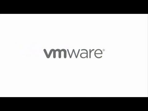 VMware ESXi 5.0、5.1 および 5.5 での非同期ドライバのインストール - パート 2
