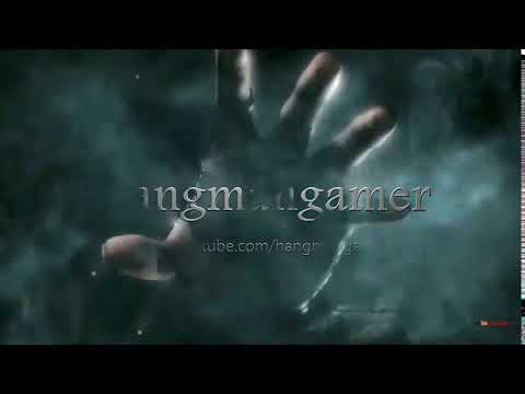 Hangman Gamer
