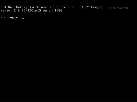 DNS Server Configuration in RHEL 5