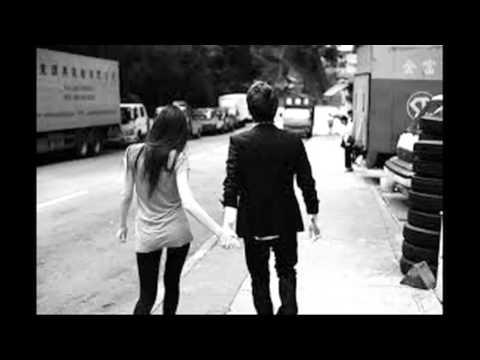 Ukulele Instrumental - The Beatles I Want To Hold Your Hand Ukulele