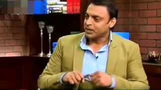 shoaib akhtar most controversial interview part 2YouPlay PK