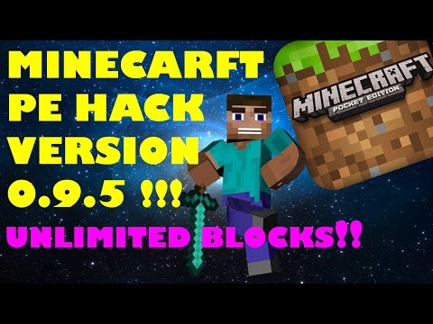 HOW TO GET MINECRAFT PE FOR FREE !! VSHARE !! NO JAILBREAK NEEDED !