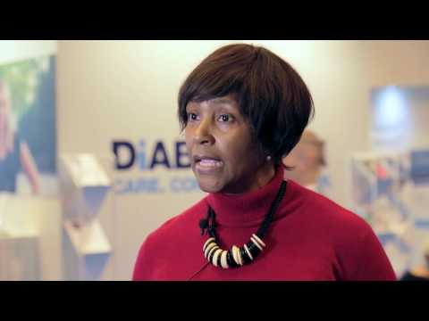 Prevention of Type 2 Diabetes | Primary Care Network | Diabetes UK