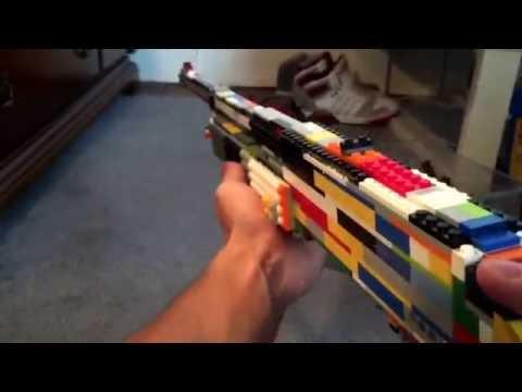 Lego KS-23