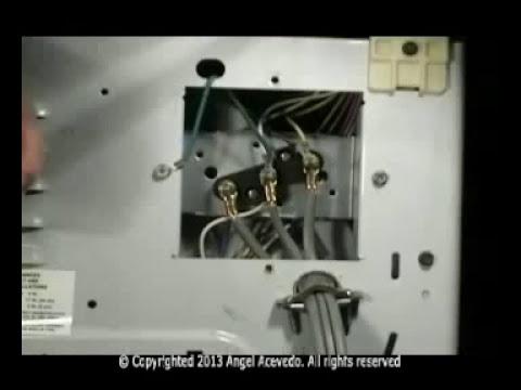 Maytag Dryer Wiring 3 Wire Diagram - seniorsclub.it component-braid -  component-braid.pietrodavico.itPietro da Vico