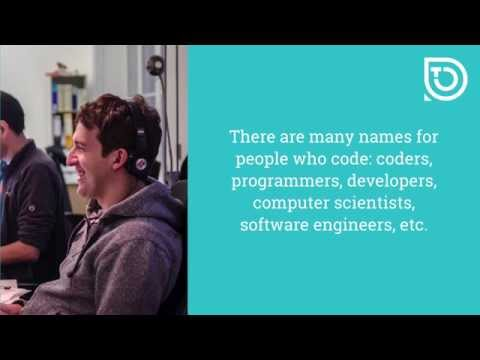 What Is Coding? 15 Facts for Beginners