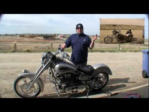 DIY Troubleshooting Motorcycle Electrical Issues