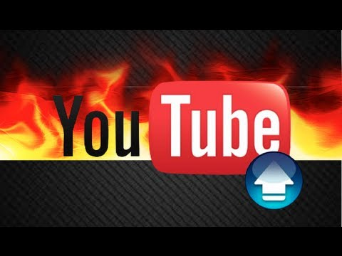How To - Make Your YouTube Upload Speeds 100% Faster - 2015 - (Mac/PC)