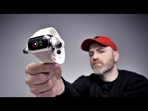 Xxx Mp4 Wearbuds Are Like AirPods In Your Watch 3gp Sex