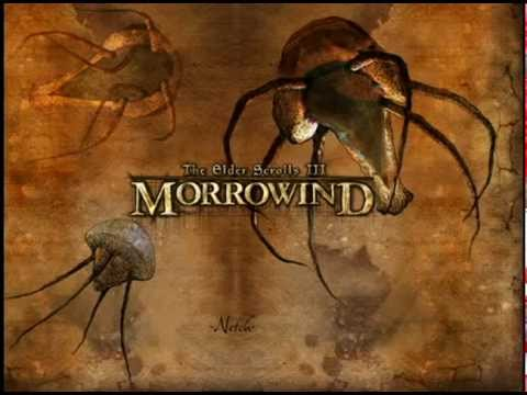 Morrowind Free Download PC