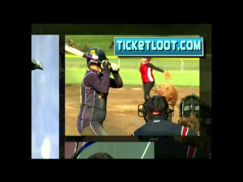 Cheap Sporting Events Tickets & Online Website Sports Games Ticket