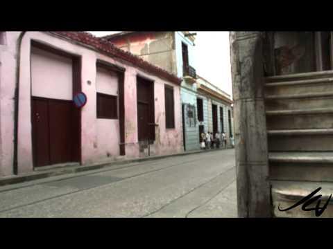 Santiago de Cuba  Tour  - with commentary