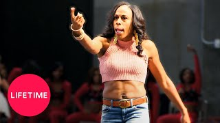 Bring It! Things Get Ugly Between the Divas and Dolls (Season 2 Flashback) | Lifetime