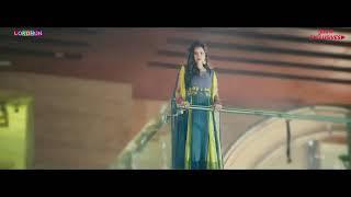 Cute Munda-Sharry Mann (full video song) Parmish Varma : Punjabi  song 2017 T- series