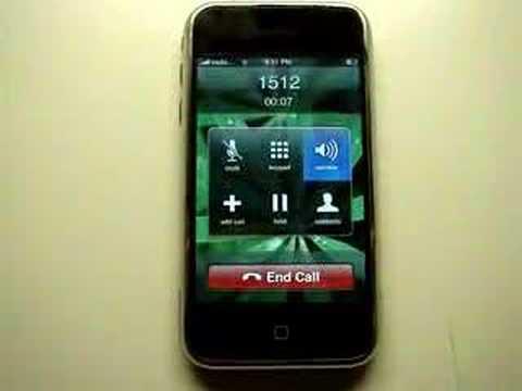 Check  balance on Vodafone prepaid  Australia on iPhone