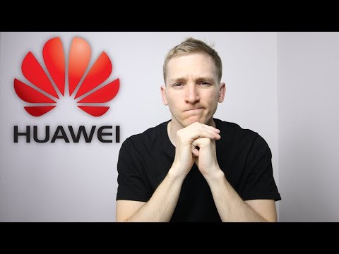 Xxx Mp4 Google BANS Huawei Implications For You 3gp Sex