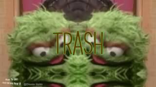 Free Instrumental - Trash @Dionte Helm