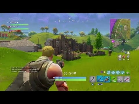 THE BEST DUO GAME OF FORTNITE !!!!!!!!!!! + NEW MAPS AND NEW CHEST LOCATION !!