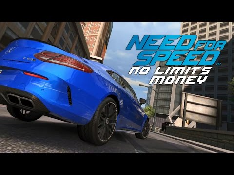How to earn Money in Need For Speed No Limits Challenges without repayable races