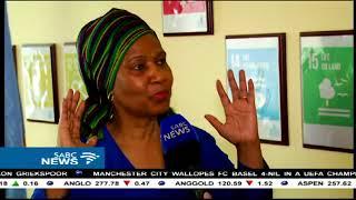 Mlambo-Ngcuka calls for bold steps to rebuild SA