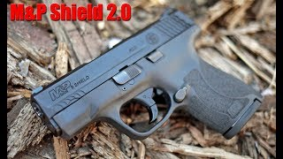 smith and Wesson shield Videos - votube net