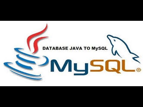 how to connect mysql database in java using netbeans 8.2