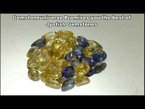 How to Buy Gemstones online in India Mixed Sapphires JAYANT