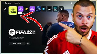 FIFA 22 OFFICIAL RELEASE TIME CONFIRMED BY EA SPORTS \u0026 HOW TO EXTEND EA PLAY ACCESS TO PLAY NON STOP