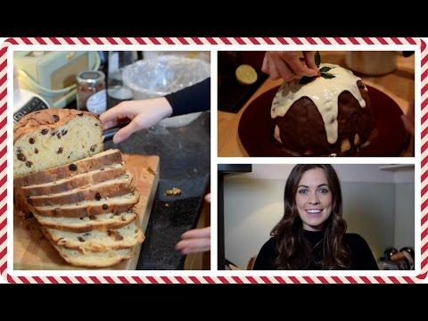 Panettone Bombe Recipe   Megan Taylor