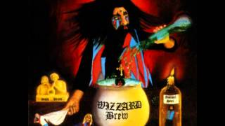 Wizzard Brew - Meet Me At The Jailhouse