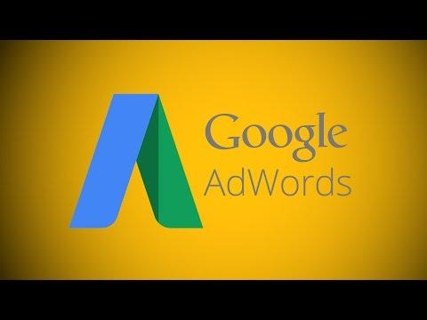 Apply Free for Google Adwords Exam? 2017.