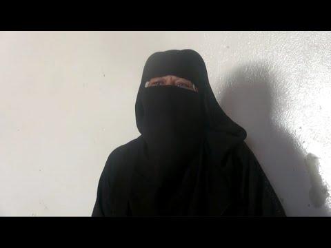 Xxx Mp4 أخبار حصرية أم رائد 7 من داعش تناوبوا على إغتصاب فتاة 3gp Sex