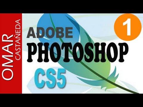 TUTORIAL PHOTOSHOP CS5 PARTE 1: ADOBE BRIDGE