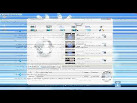 MP3 Joiner for Mac/Windows - Merge MP3, WAV, WMA, AAC, AC3, OGG, M4A etc