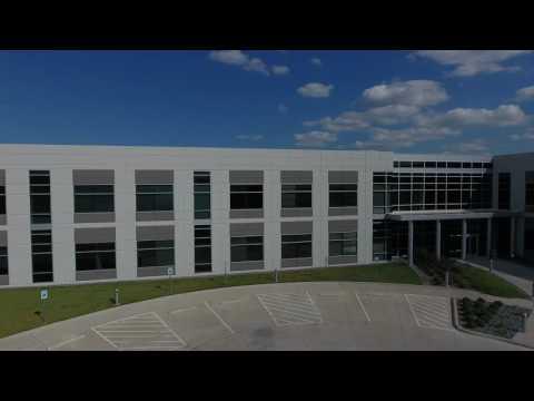 CarTitles.com Headquarters