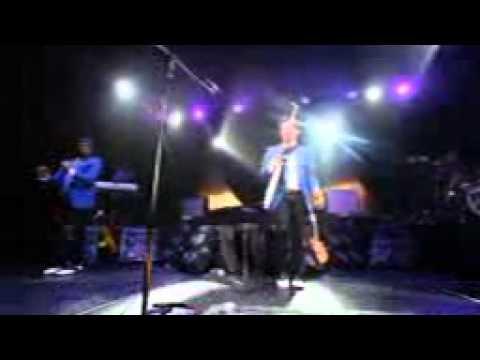 Xxx Mp4 Bruno Mars Hot Funny Dancing In Hawaii 3gp 3gp Sex