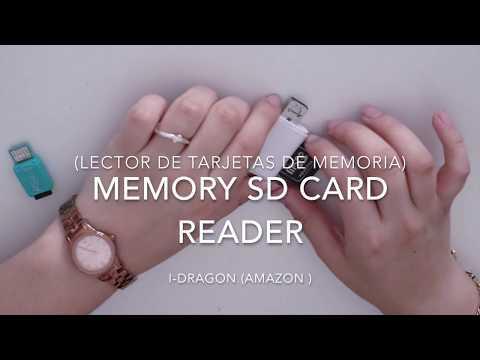 Xxx Mp4 Memory USBCard Reader IDragon Amazon 3gp Sex
