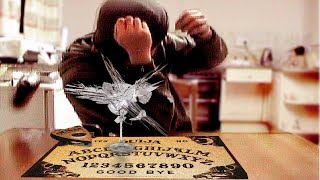 Top 10 Ouija Board Gone Wrong Caught On Camera 10 Ouija Board Possessions Caught on Tape