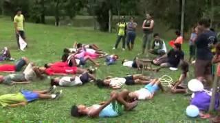 Campamento De Jovenes 2006 Conexion A La Verdad Music Jinni