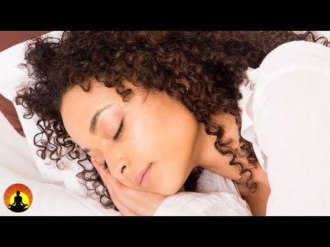 Sleeping Music, Calming Music, Music for Stress Relief, Relaxation Music, 8 Hour Sleep Music, ✿3371C
