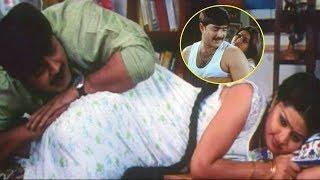 Srikanth And Sneha Exotic Scenes   Telugu Movie Scenes    TFC Cinemalu
