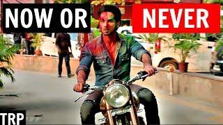 Why 'Kabir Singh' Is Make It Or Break It For Shahid Kapoor
