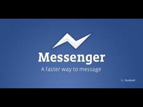 How To Create a Group Chat On Facebook Messenger [Android]