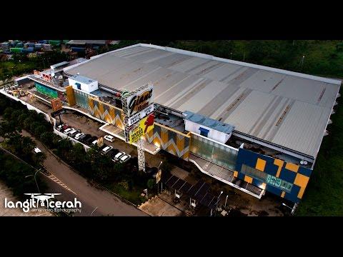 Drone Samarinda | Giant Extra Alaya