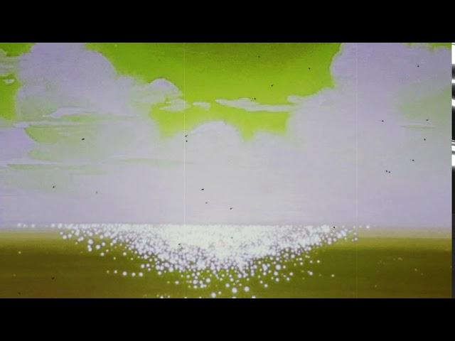 Download (vietsub & lyrics) Internet Money - Lemonade ft. Don Toliver, NAV, Gunna MP3 Gratis