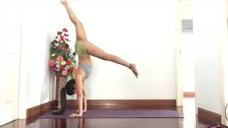 yoga+for+flexibility Videos - 9tube tv
