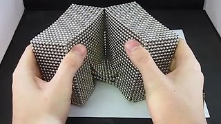 The Most Satisfying Video In The World
